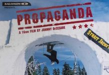 """Propaganda"" (Full Movie) - 2001 - Poor Boyz Productions"