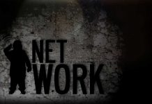"""Network"" (Full Movie) - 2010 - Stept Productions"