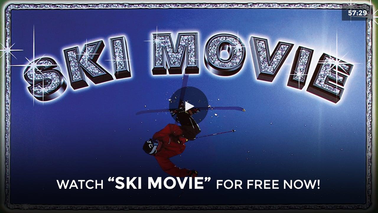 Ski Movie I