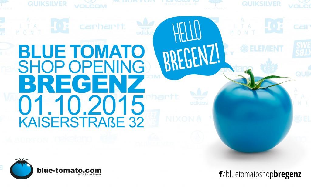 09_15_Opening_Bregenz_284x130