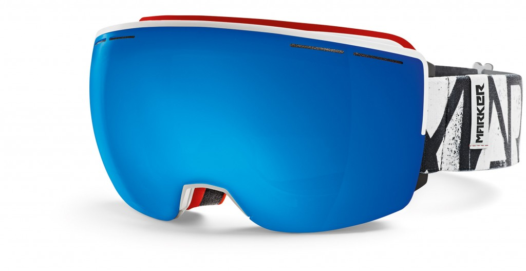 1516-3D+White-BLUE-HD-MIR-cmyk-small