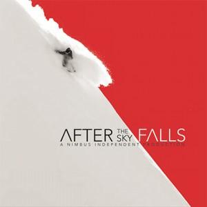 After The Sky Falls Kopie