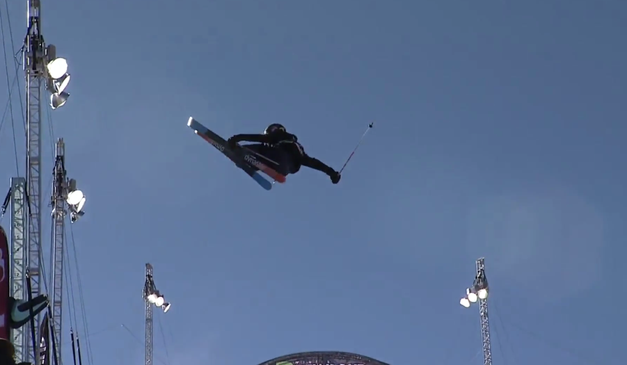 Duncan Adams – Pipe switch straight air compilation