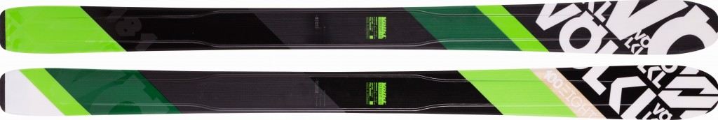 VOE-1516-100Eight-Top-RGB