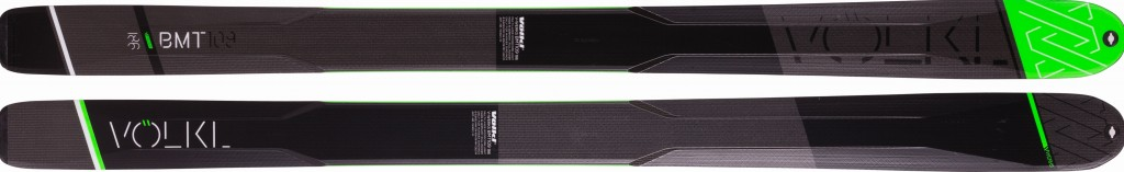 VOE-1516-V-Werks-BMT109-Top-RGB