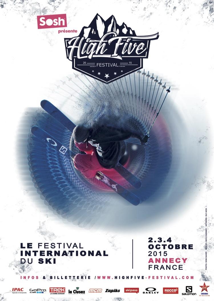 affiche-hf2015-web