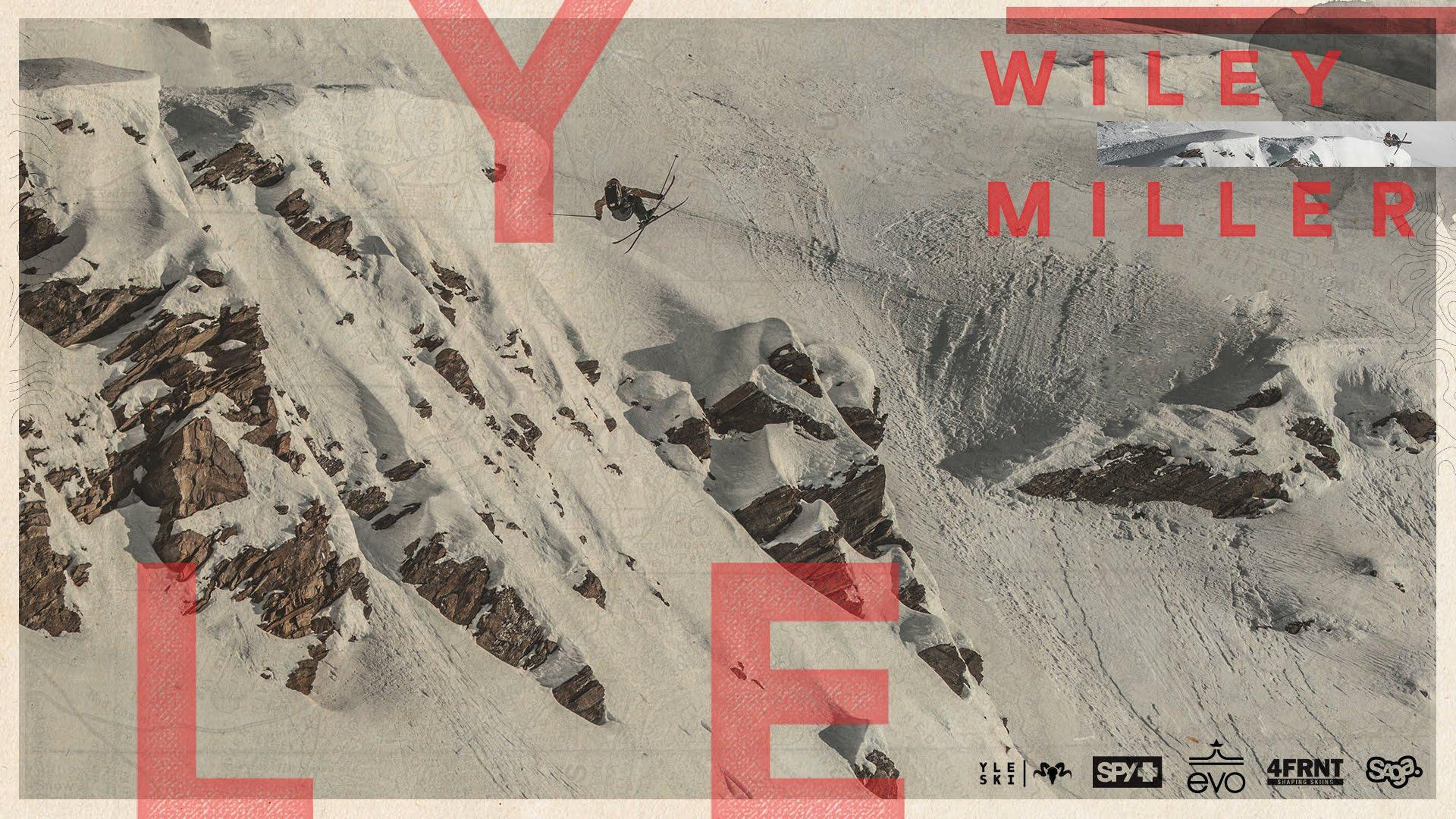 Wiley Miller – YLESKIS Edit