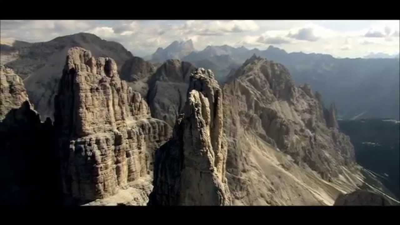 Freestyle Stories in South Tyrol | Premiere Trailer