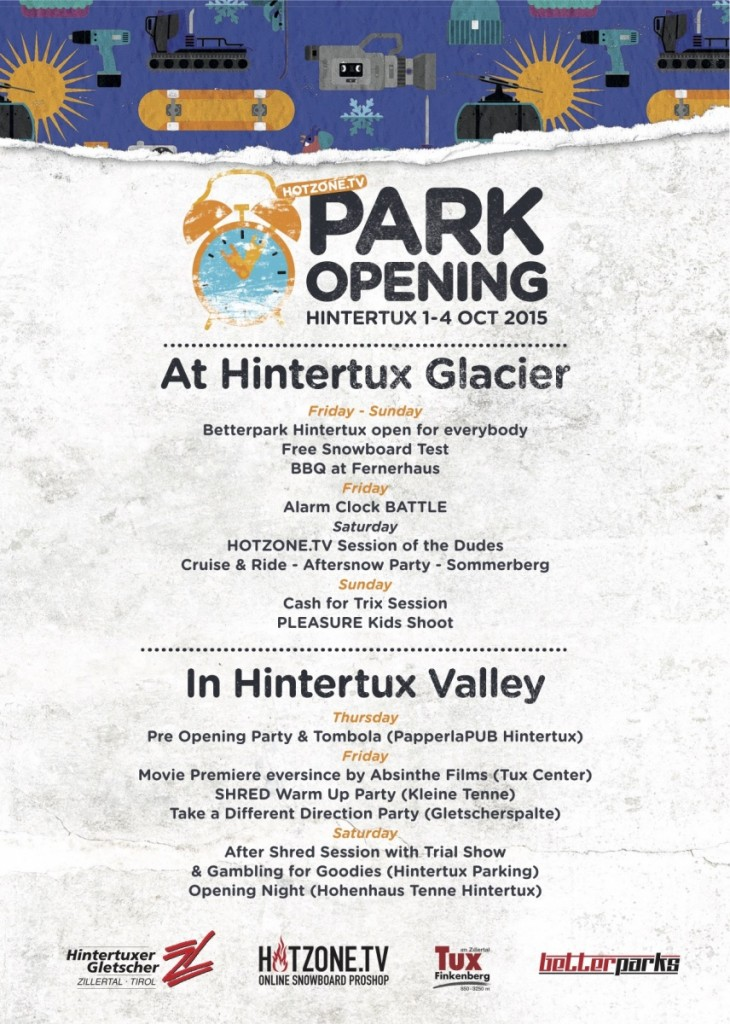 th_93218ea6e94bc41d5f368669690bb3c0_02_Flyer_Parkopening_BACK