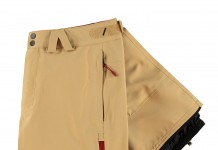 O´Neill Jones 3L Shell Pant