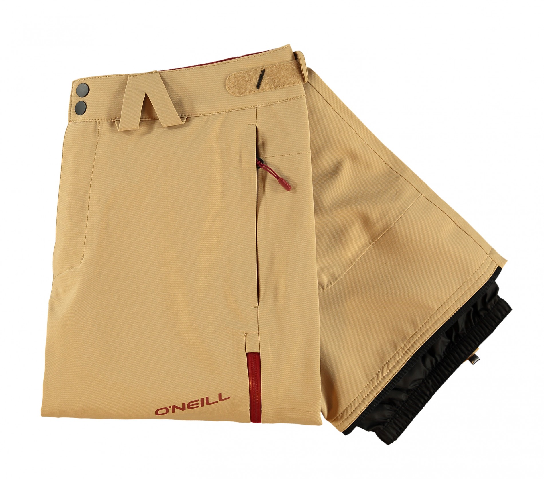 O´Neill Jones 3L Shell Pant