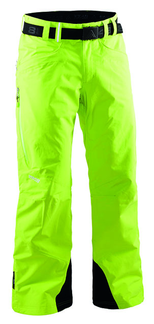 8848_ALTIC_PANT_LIME_FRONT