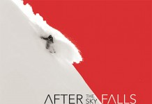 After The Sky Falls
