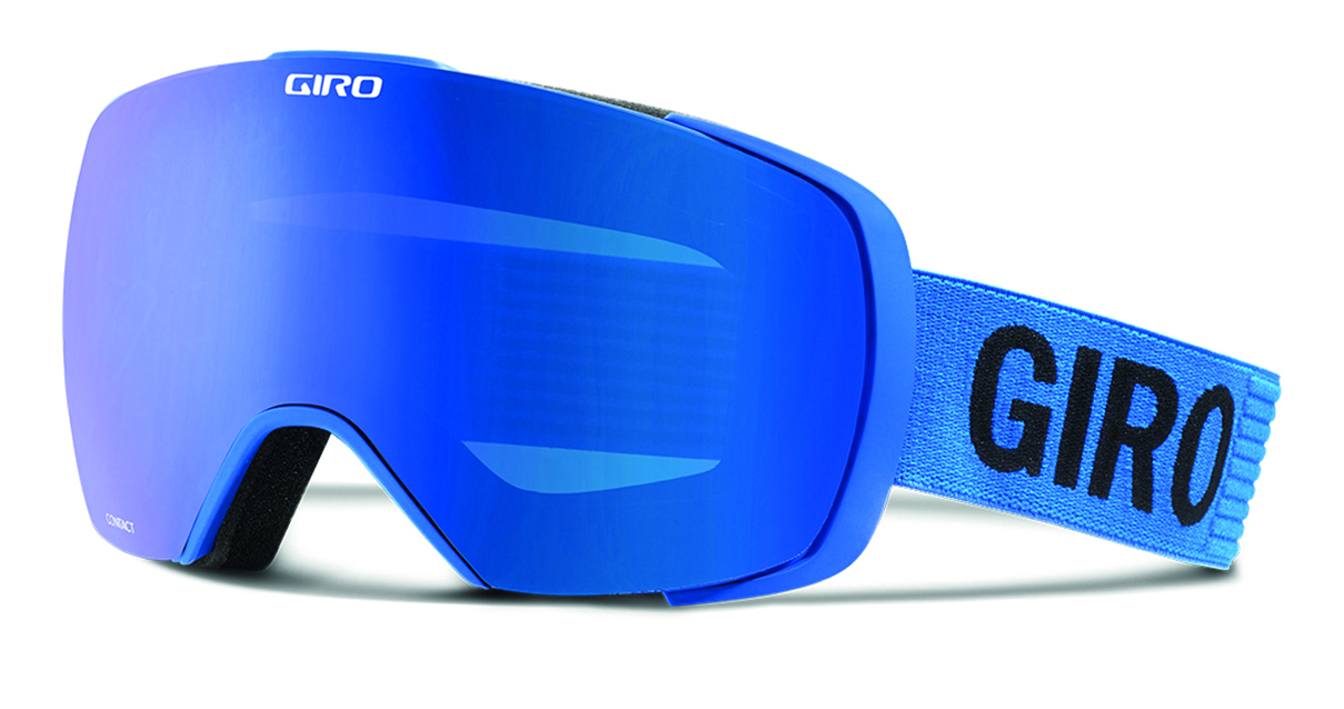 Giro_G_Contact_Blue-Monotone_Gray-Cobalt