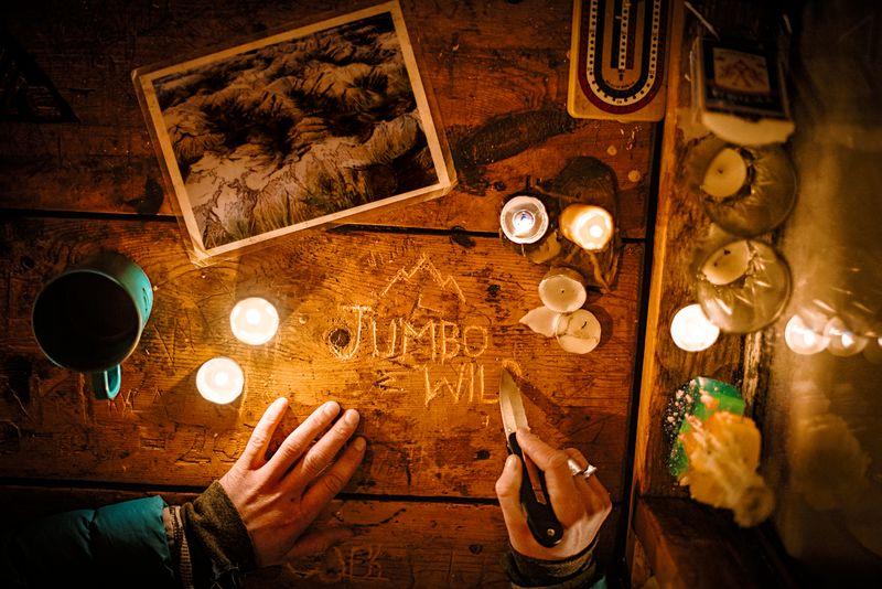 III_Jumbo Wild_Copyright_G Grover(c)2015 Patagonia, Inc.