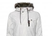 O´Neill Maad Jacket