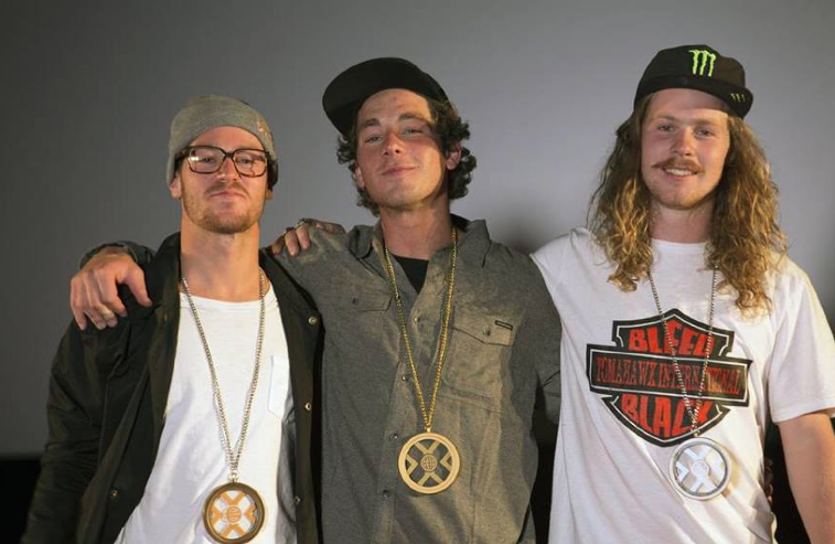 X Games Real Backcountry 2015: And the winner is…