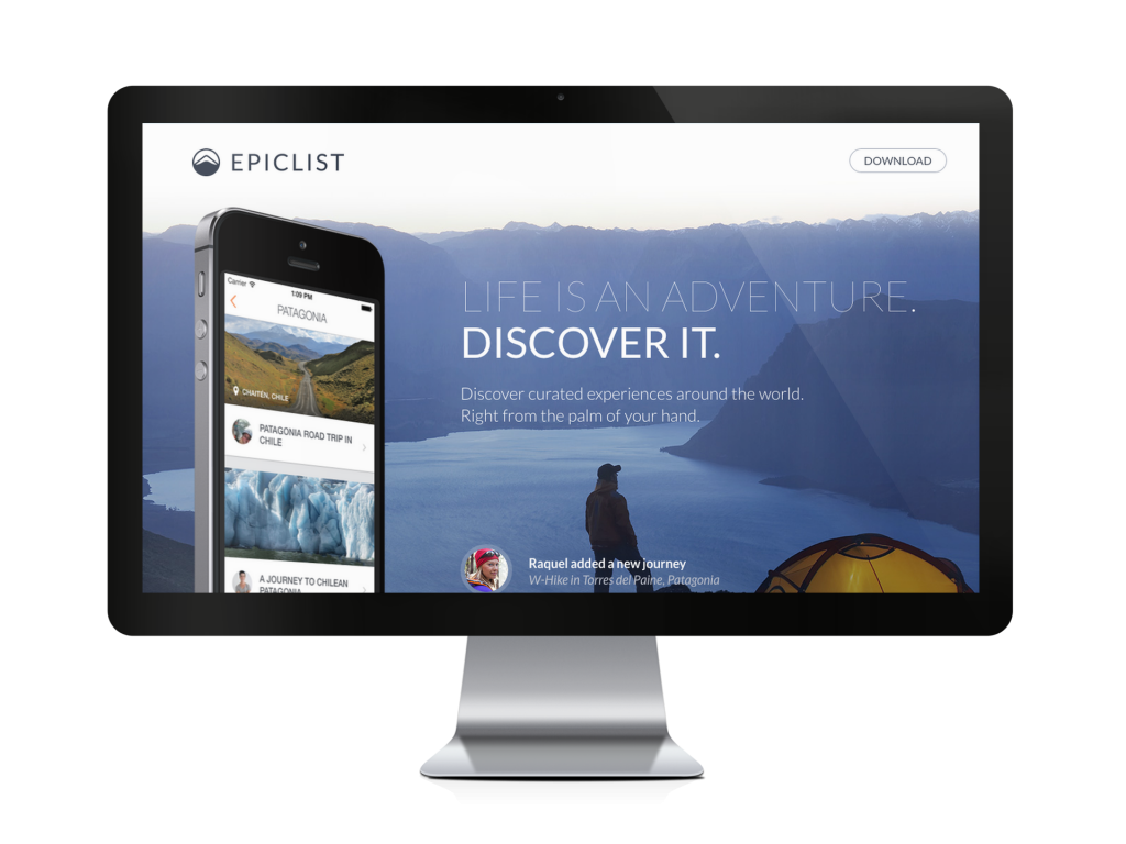 2015_epiclist_website