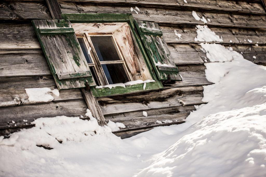 CEWE_Winterfotografie_Detail