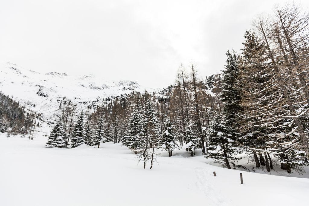 CEWE_Winterfotografie_wolkenverhangen
