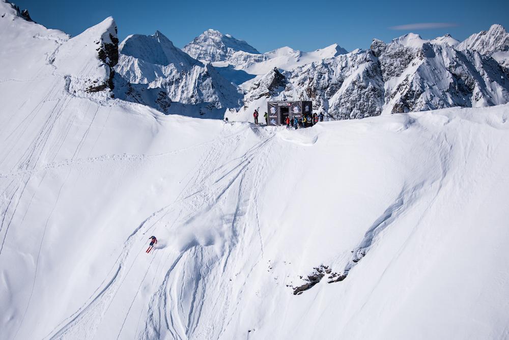 skierscup.com /David Carlier,