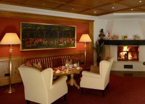 St. Anton (c) Wellness- und Beauty-Hotel Alte Post