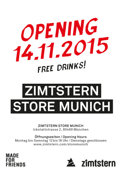 Z_MKT_Store_Munich_Opening_Flyer_A6_02_72dpi