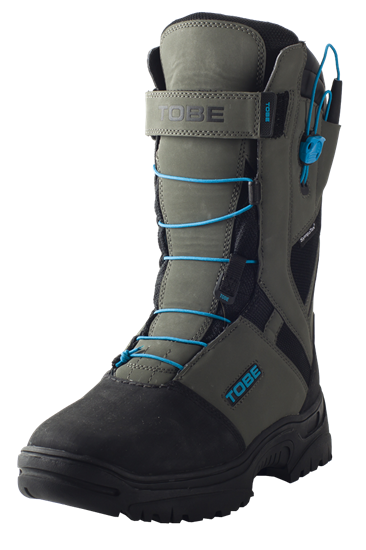 0000028_contego-boot-speed-gunmetal_550