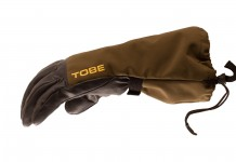 Tobe Outerwear Capto Glove