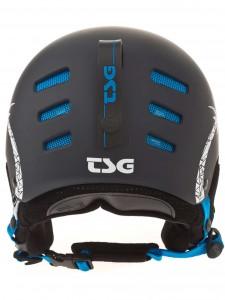 Gravity+Blue+Tomato+Helmet-1