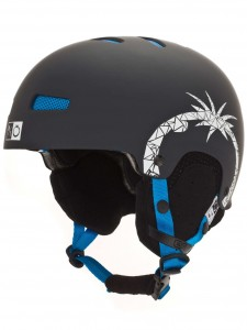 Gravity+Blue+Tomato+Helmet