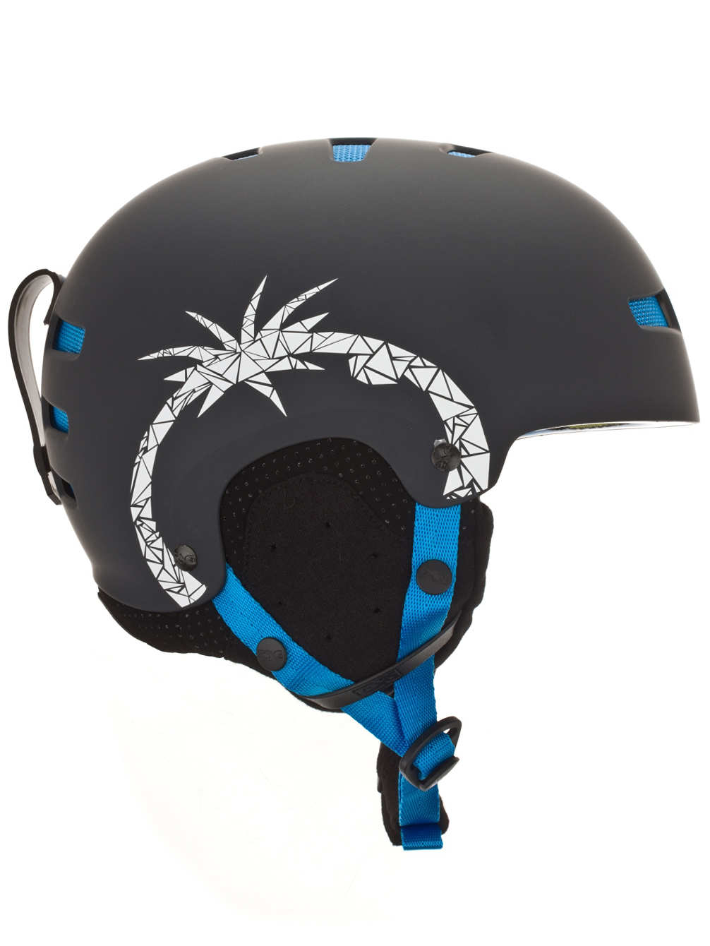 Gravity+Blue+Tomato+Helmet-3