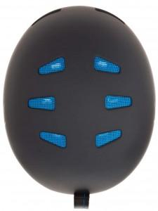 Gravity+Blue+Tomato+Helmet-4