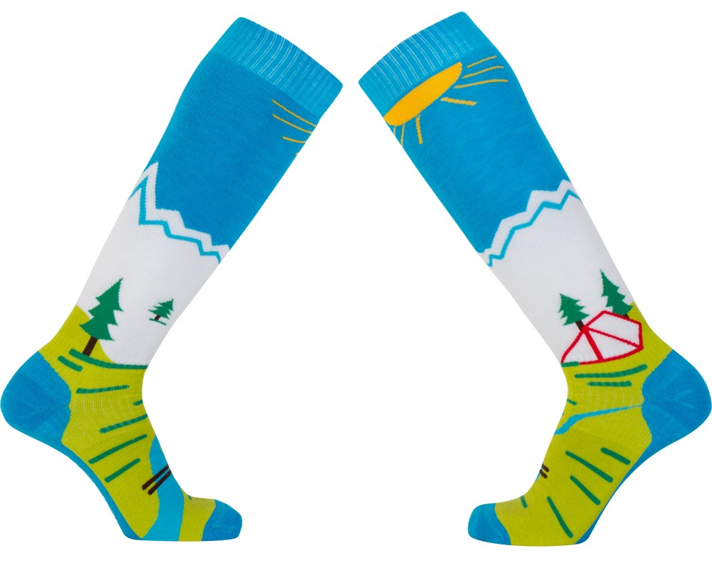 SoulOfMountain-Sock-Day-LeftAndRight-web-1000x1000