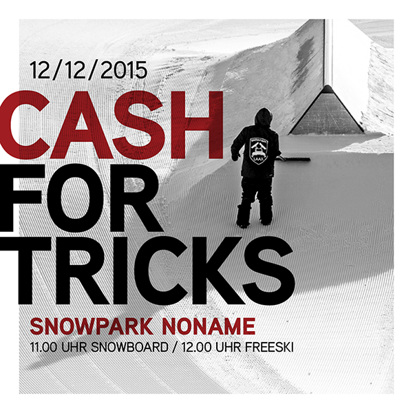 Tricks_for_Cash_Banner_600x600