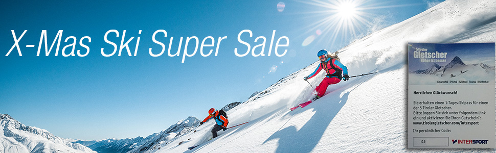 X-Mas-Freeski-Super-Sale-SkiPass