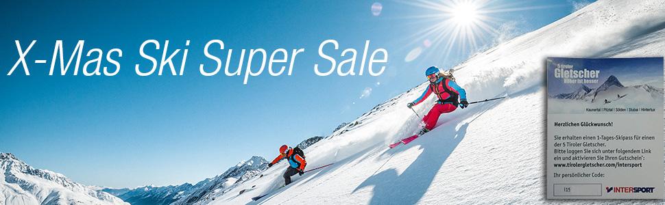 X-Mas-Freeski-Super-Sale-SkiPass