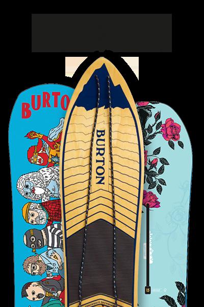 burton-testride-400x600