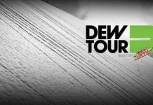 Dew Tour 2015