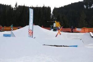k2_slopestyle