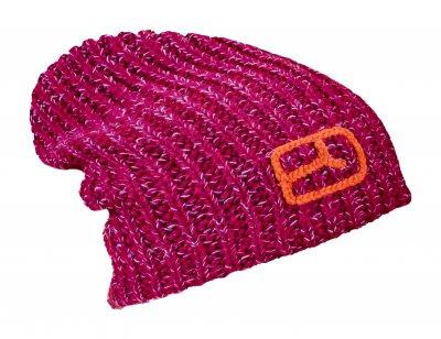 merino-headwear-beanie-melange-67720-very-berry-hi_400x600