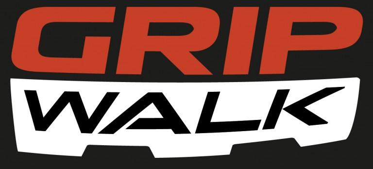 Marker Grip Walk®: Neuheit im System Skischuhe-Bindung