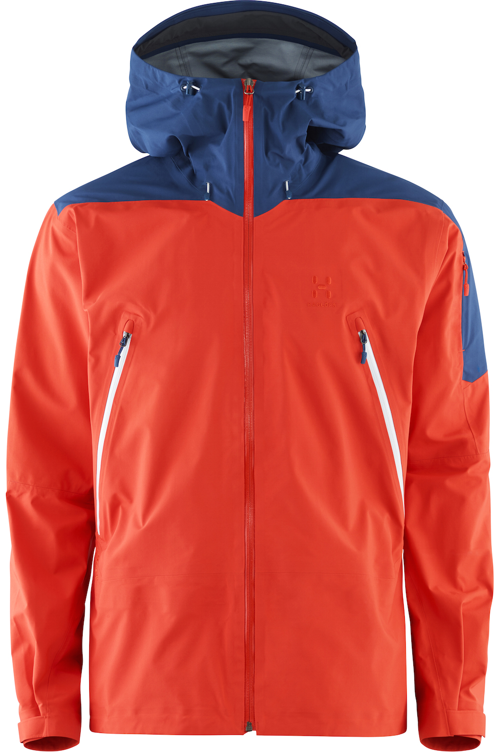 603430_COULOIR_JACKET_MEN_3KGhabanero-blue-ink