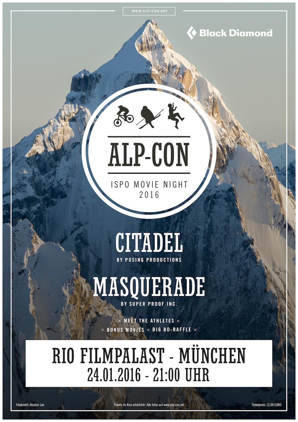 BD_MovieNight_Poster_REF