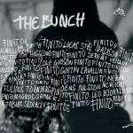 THE BUNCH // finito