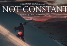 LSM - Not Constant