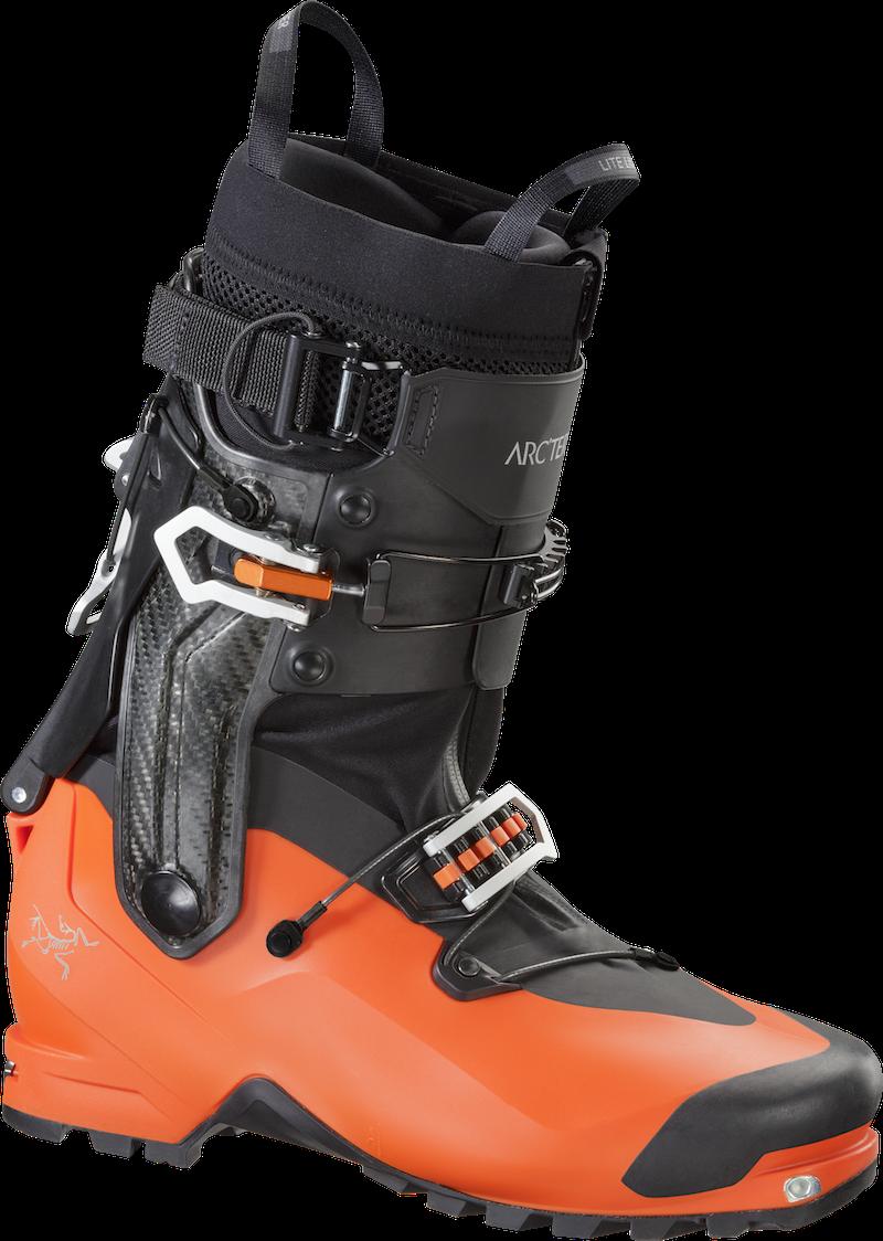 F16-Procline-Carbon-Lite-Boot-Cayenne