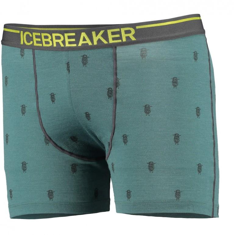 ISPO Highlights Icebreaker // Herbst/Winterkollektion 16/17