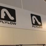 FLYLOW FLYLOW
