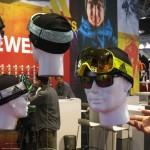 """Google über Sonnenbrille, der STyle wird nie """"al""""."""